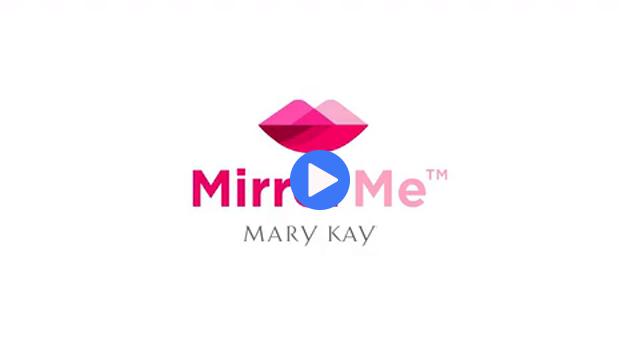 MirrorMe.mp4