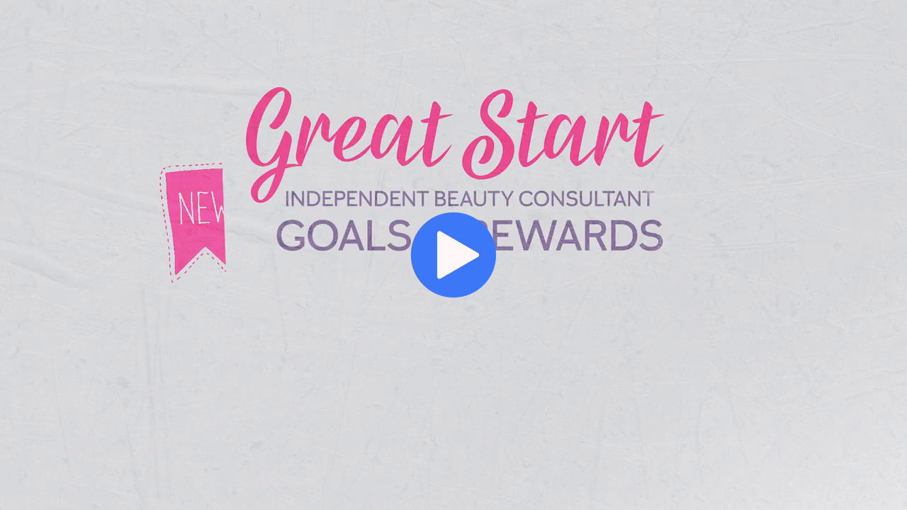 Great Start IBC Rewards